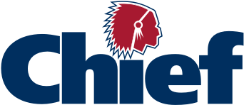 A logo of Chief Markets