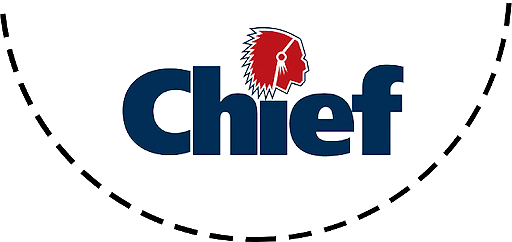 Chief Markets