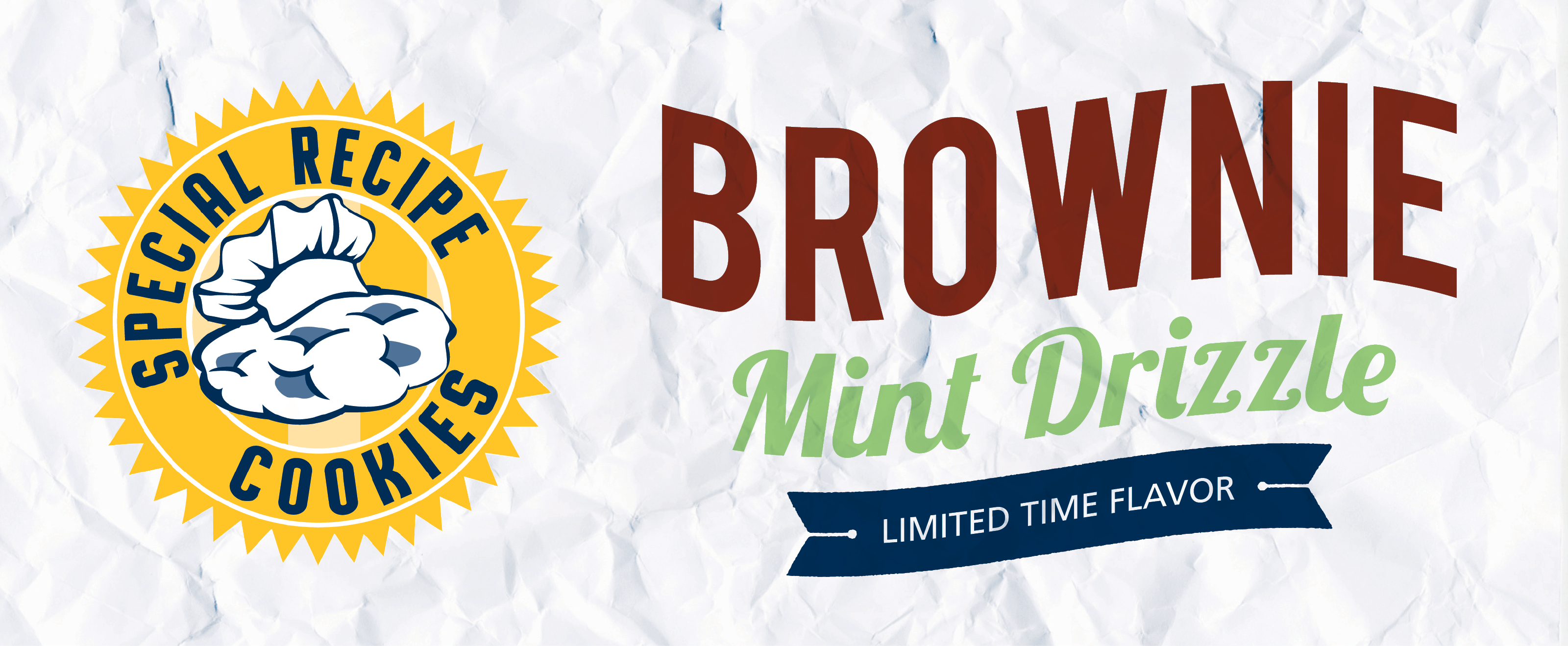 SRC_SLIDER_BROWNIE_MINT