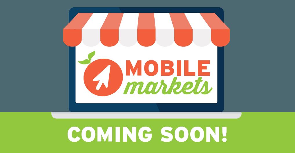 Sliders_mobilemarkets