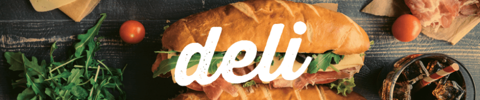 Shop_Headers_deli