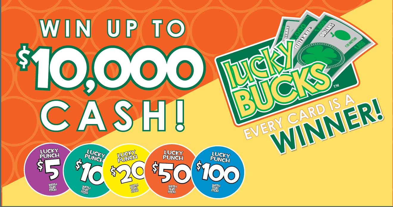 Lucky_Bucks_Community_Markets_Chief